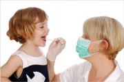 Аденоиды: удалять или нет