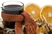 Домашние средства борьбы с болезнями
