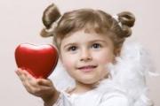 Ревматизм у детей