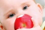 Красные щеки – повод для тревоги