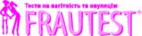 logo Frautest