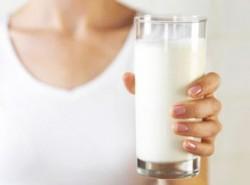 Лечение молочницы в период лактации народными средствами