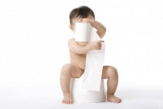 deti-razvitie-gorshok