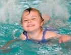 Азы плавания