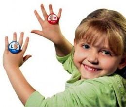 deti-1-3-razvitie-pravo-levo