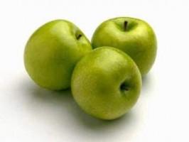 produkti-zelen