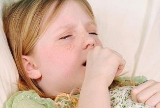 Коварный кашель