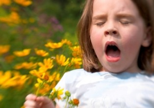 zdorov-deti-allergia