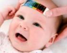 Гидроцефалия у новорожденных