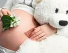 Беременность после выкидыша