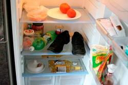 9 нестандартных способов использования холодильника