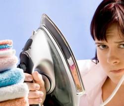 Жизнь в стиле Эко: чем заменить домашнюю химию