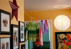 Забавные преимущества малогабаритной квартиры