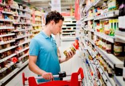 Супермаркеты: не дадим себя одурачить!